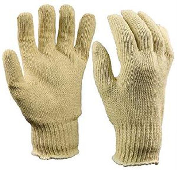 TurtleSkin Cotton String Knit Gloves