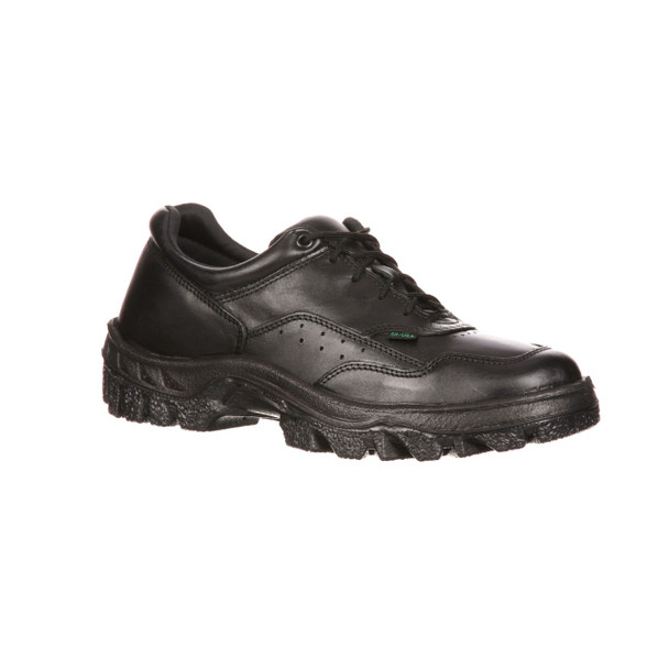 Rocky 5001 Postal TMC Duty Shoes BLACK USA