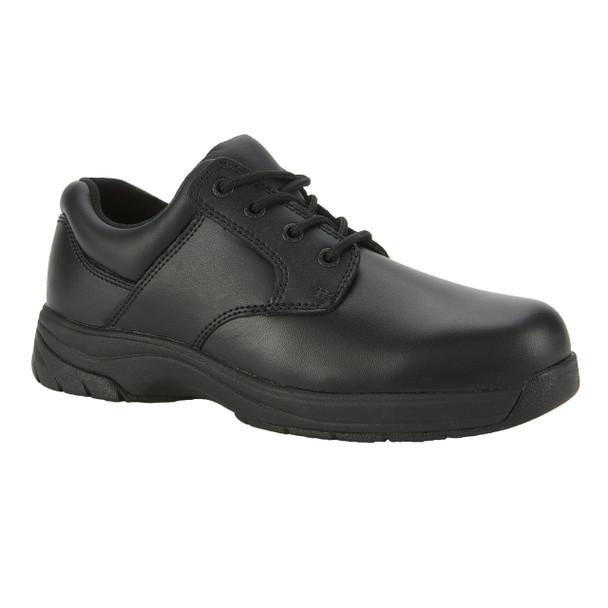 Rocky FQ0002034 Slipstop Plain Toe Oxford Shoes