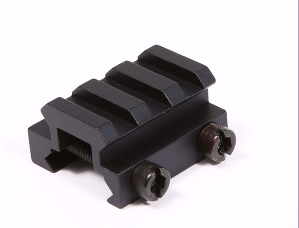 Tango Down Vertical Grip Adapter