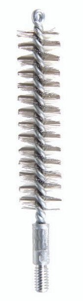 KleenBore Stainless Steel Cylinder Brushes