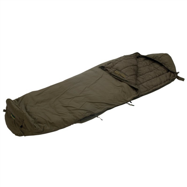 Eberlestock Ultralight Sleeping Bag, G-loft