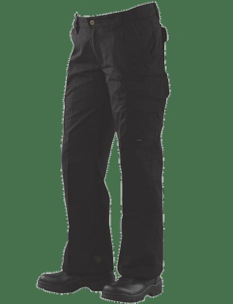 Tru-Spec 24-7 Series Ladies 65/35 Poly-Cotton Rip-Stop Pants