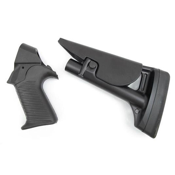 Benelli 70085 M4 Collapsible Stock Assembly