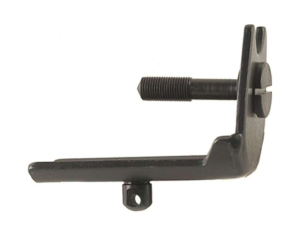 Harris 3 Bipod Adapters For Remington Models 4, 74, 7400, 750