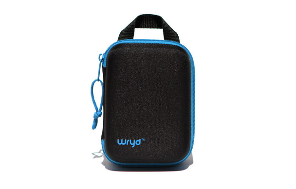 WYRD Scout Single Camera/Accessory Case