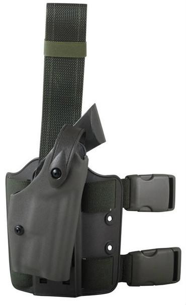 Safariland 6006 Holsters For Beretta Pistols