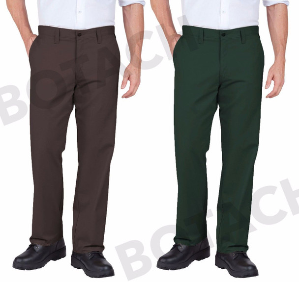 5.11 Tactical 74338 PDU Class A Twill Pants - Unhemmed