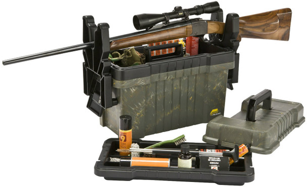 Plano 181601 Shooters Case