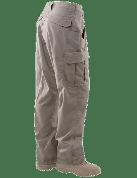 Tru-Spec 24-7 Mens Ascent 65/35 Poly/Cotton Micro RipStop Pants -Multiple Colors