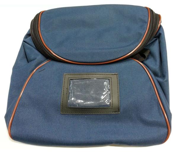 United Shield H-Bag Helmet Carry Bag