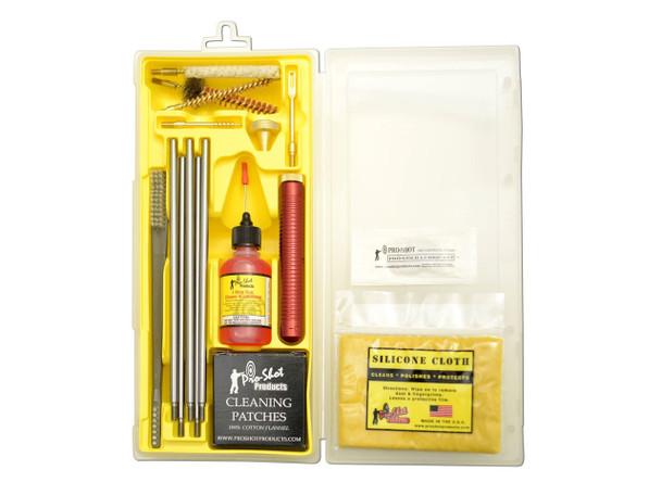 Pro-Shot Premium Classic Box Kits