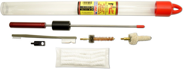 Pro-Shot Chamber Cleaning AR15 / 5.56mm Chamber & Lug Recess Kit