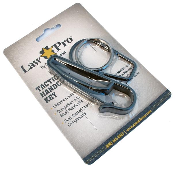 LawPro S69-2462 Key Ring Holder