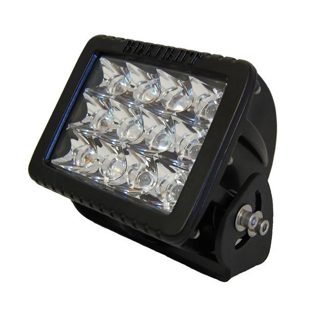 Golight GXL LED Spot & Flood lights w/Fixed Mount