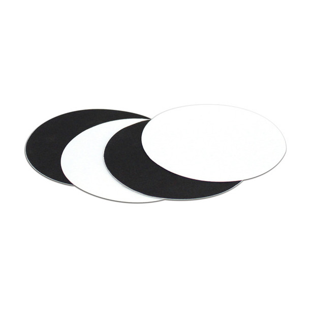 McNett Tenacious Sealing & Repair Tape Pre-Cut Patches