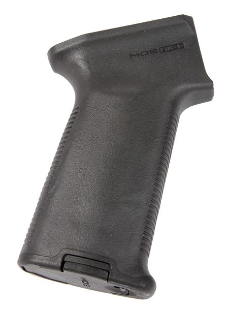 Magpul MOE AK+ AK47/AK74 Grips