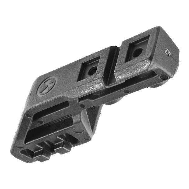 Magpul MOE Scout Mounts