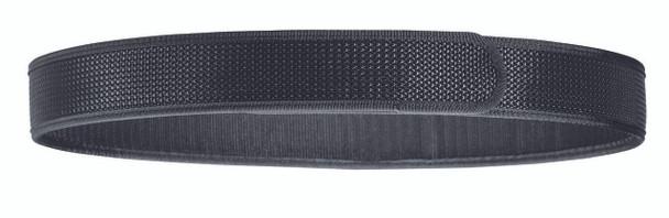 "Bianchi Liner 1.5"" Nylon Belts"