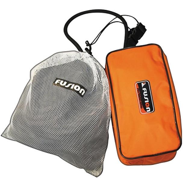 Fusion Interceptor Rappel Kits
