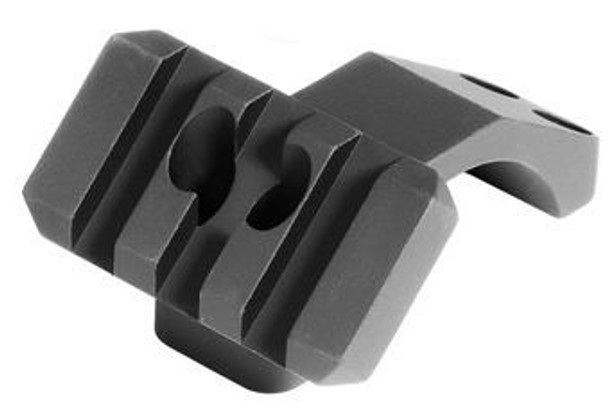 Badger Ordnance Alloy Micro Sight Mount