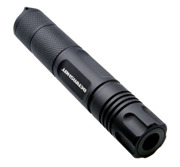 BeamShot GreenBeam 100 Laser Pointer