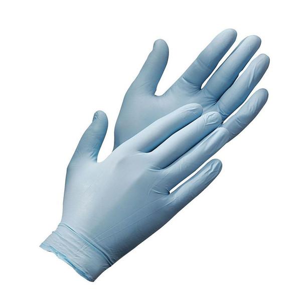 Showa Best Glove N-Dex