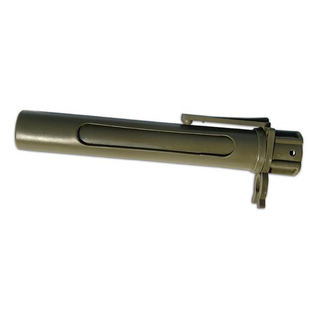 Cyalume Combat Light Shield
