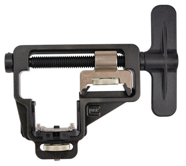 Glock ST05161 Rear Sight Adjustment Tool