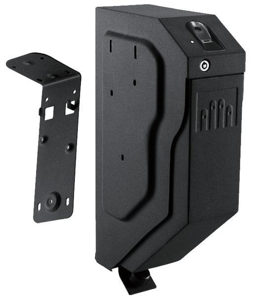 GunVault SVB500 Speed Vault Biometric