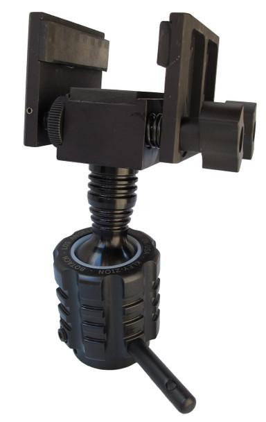 Kley-Zion PRP Precision Rifle Pod w/Clamp
