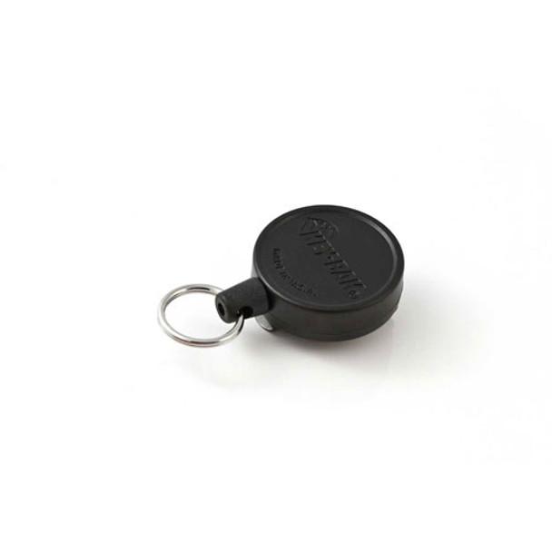 Key-Bak #6 Mid Size Retractable Reel w/ 36-inch Cord