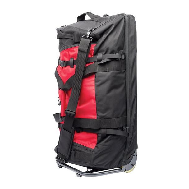 Blackhawk Diversion Rolling Load-Out Bag