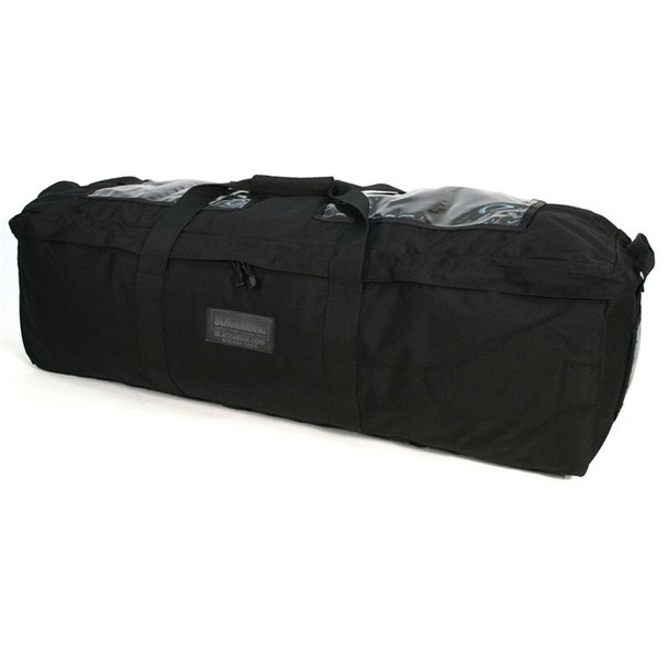 Blackhawk A.L.E.R.T. Bag w/o Wheels
