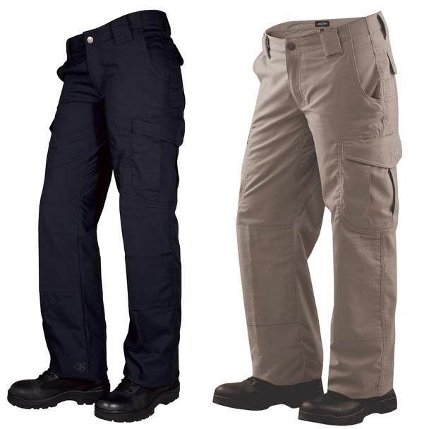 Tru-Spec 24-7 Ladies Ascent Pants