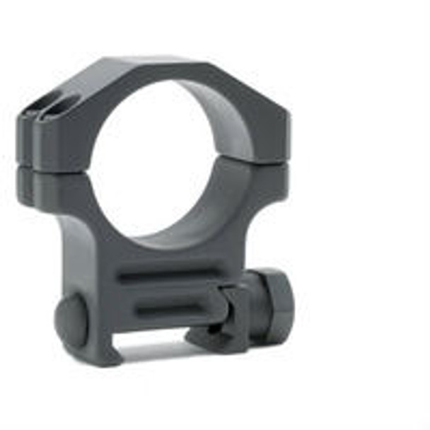 GG&G 1020 30mm Sniper Grade Scope Rings