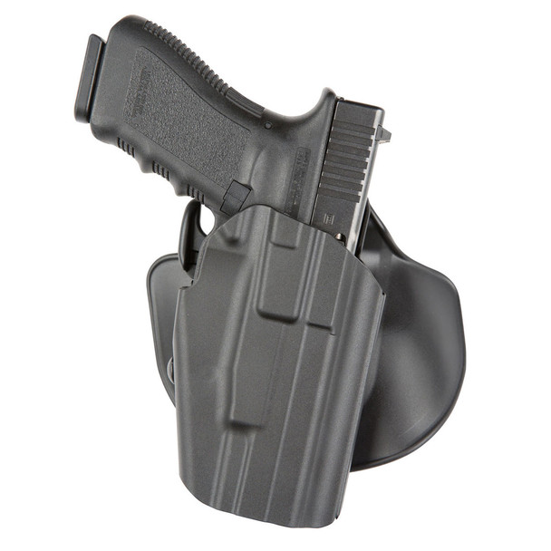 Safariland 578 GLS Pro-Fit Holsters