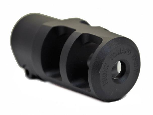 Badger Ordnance 306-38 FTE Removable Muzzle Brake
