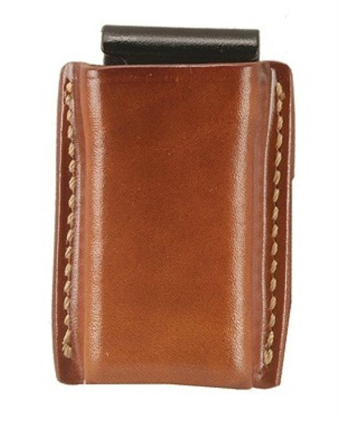 Galco Concealable Single Magazine Cases