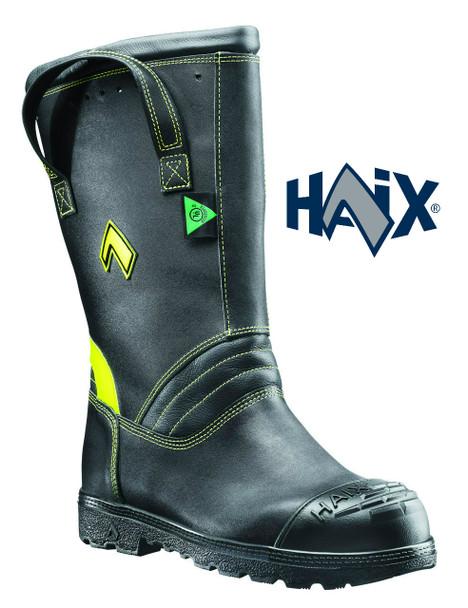 Haix 501605 Fire Hunter Xtreme Boots
