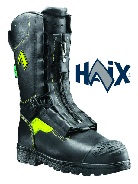 Haix 506005 Fire Flash Xtreme Boots
