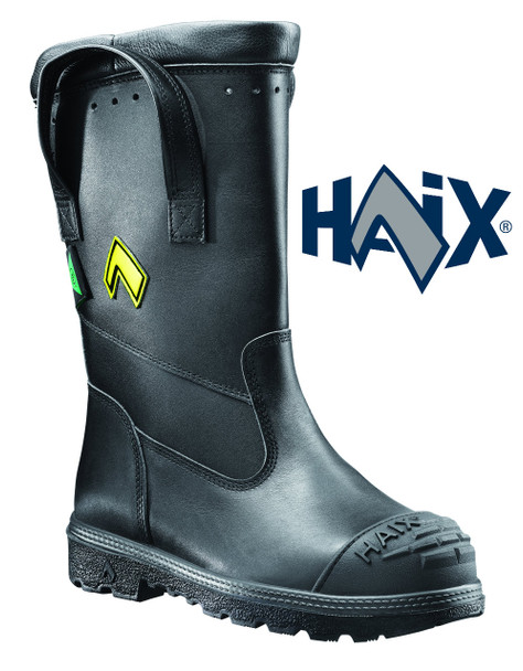 Haix 502005 Women's Hunter USA Boots