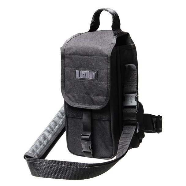 Dynamic Entry 60ME03BK Mini Development Bag