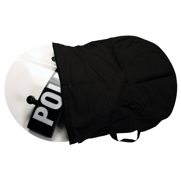 Paulson Body Shields Covers, Handle Kits & Labels