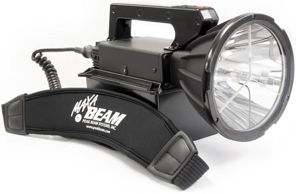 Maxa Beam Searchlights MBPKG-SK Starter Kit