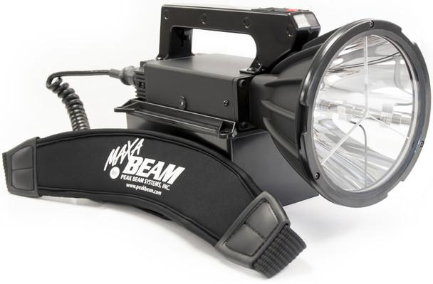 Maxa Beam MBS-410 Searchlights