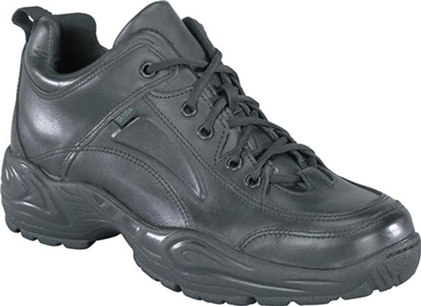 Reebok CP8115 Men's Postal Express Oxford Shoes