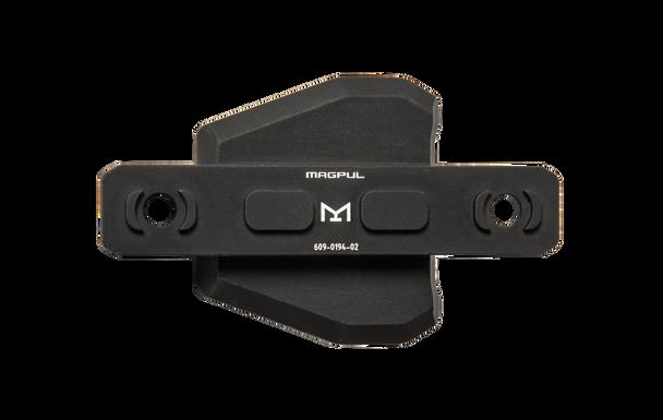 Magpul M-LOK Tripod Adapter