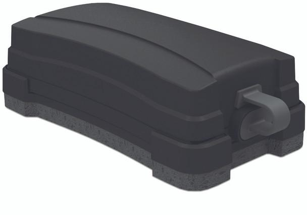 Blackline GPS Javelin Professional-Grade GPS Tracker