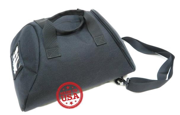 KZ Helmet Carry Bag